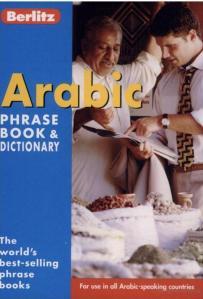 berlitz-arabic-phrasebook